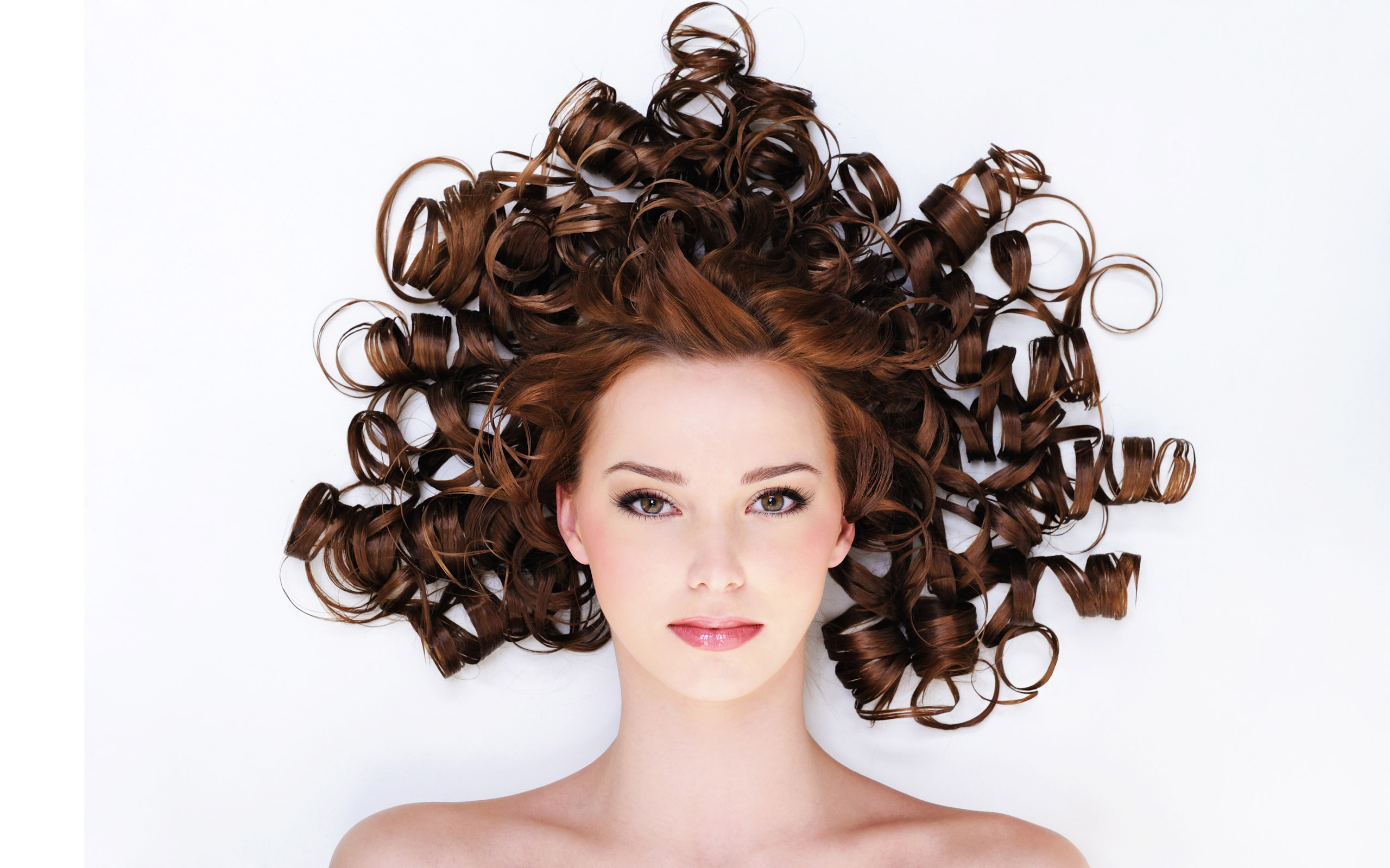 Hair Style Questions: 20 Questions To Ask A Guy You Like: 20 Awesome Things To