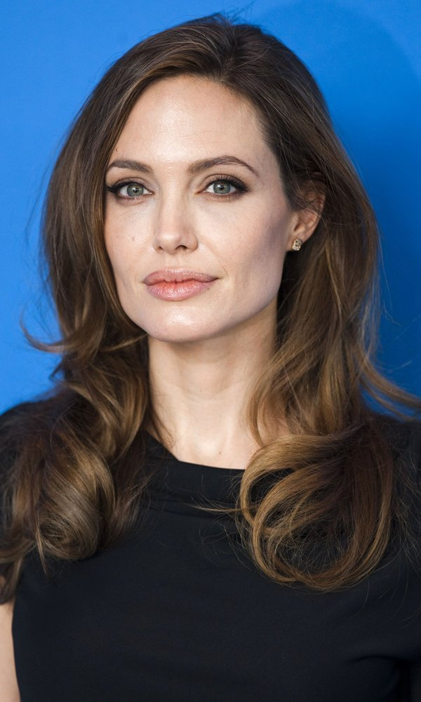 Best Brown Hair Color Ideas for 2016 – 2017