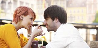 20 Random Questions to Ask a Guy