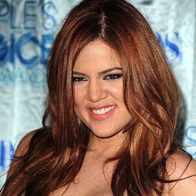 25 best auburn hair color ideas for 2017 26medium auburn hair with red and blonde highlights pmusecretfo Images