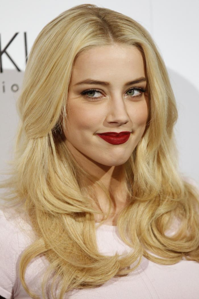 Top 25 Blonde Hair Color Ideas in 2017