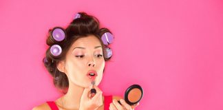 12 Ultimate Beauty Hacks Every Girl Should Know
