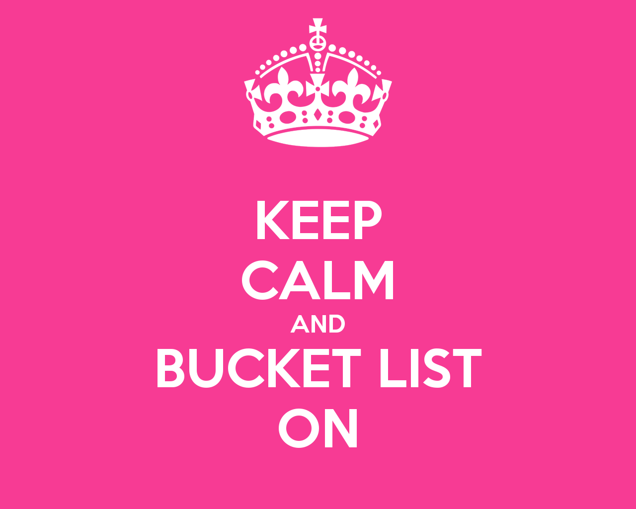 good questions to get to know someone 1010 what are 5 things on your bucket list