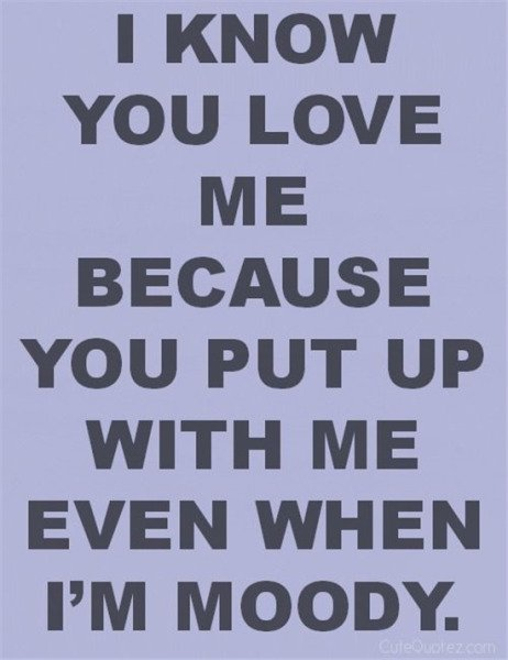 Love Quotes For Your Boyfriend Mesmerizing Love Quotes For Your Boyfriend  Cute Love Quotes For Him  Part 2