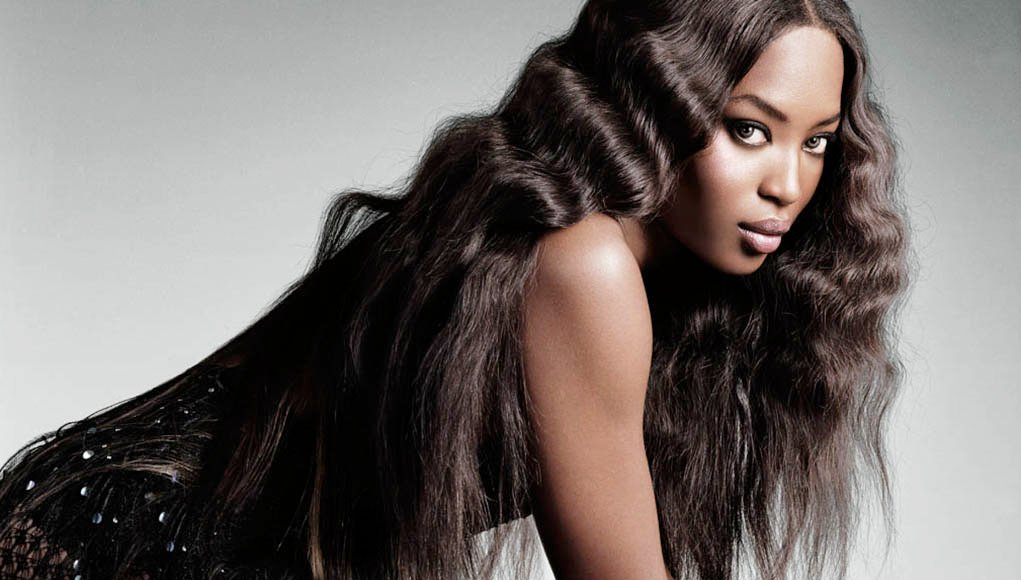Long weave hairstyles sew ins and long weave hairstyles long weave hairstyles pmusecretfo Image collections