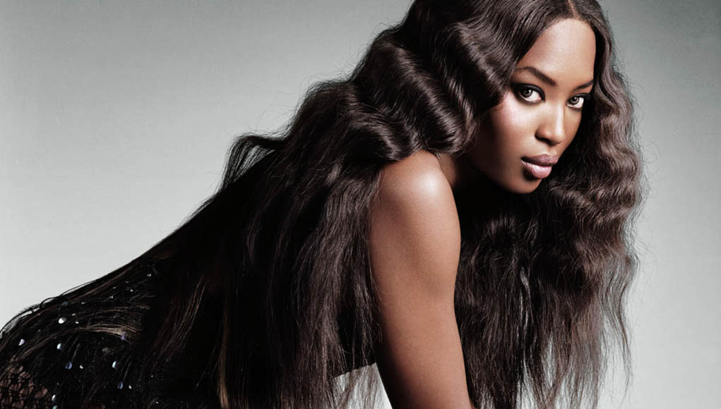 Incredible Long Weave Hairstyles Sew Ins And Long Weave Hairstyles Short Hairstyles Gunalazisus