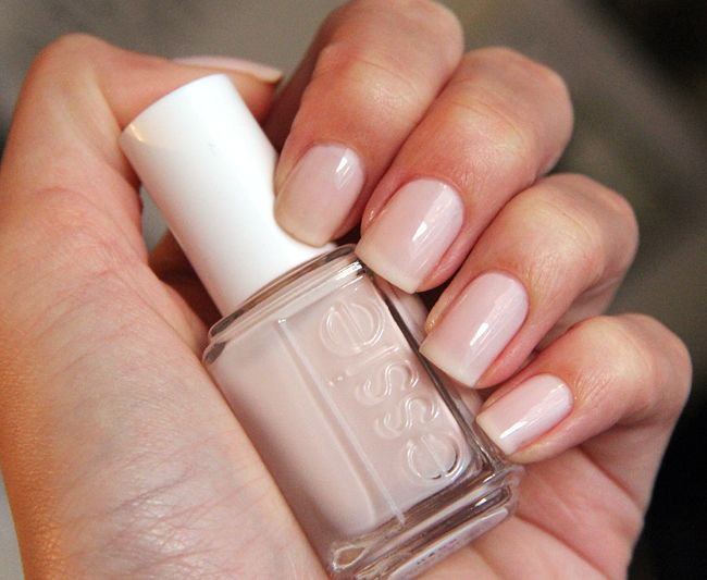Delighted Nail Polish And Wudu Big Removing Gel Nail Polish Square White Nail Polish Ideas Nail Art Using Water Youthful Light Pink Opaque Nail Polish PinkOpi Nail Polish Blue 20 Most Popular Essie Nail Polish Colors