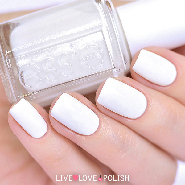 Excellent Nail Polish Game Online Tiny Nail Art New Design 2014 Solid Stop The Bite Nail Polish Blue Glitter Nail Art Youthful Where To Purchase Opi Nail Polish PinkReviews On Gel Nail Polish 20 Most Popular Essie Nail Polish Colors