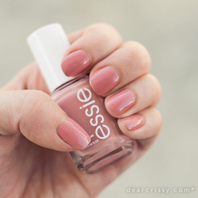 Nail Polish Colors Essie: 20 Most Popular Essie Nail Polish Colors