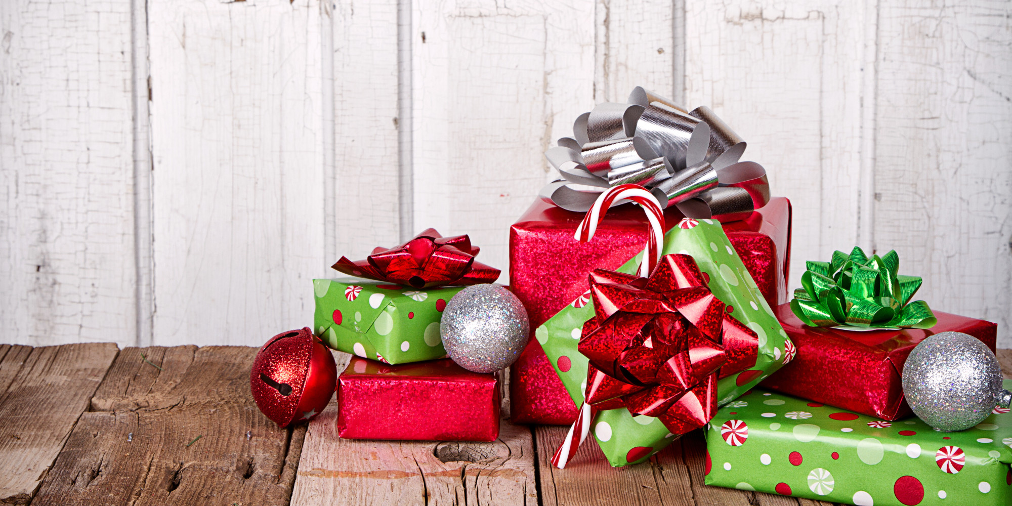 christmas gift ideas best christmas gifts for him