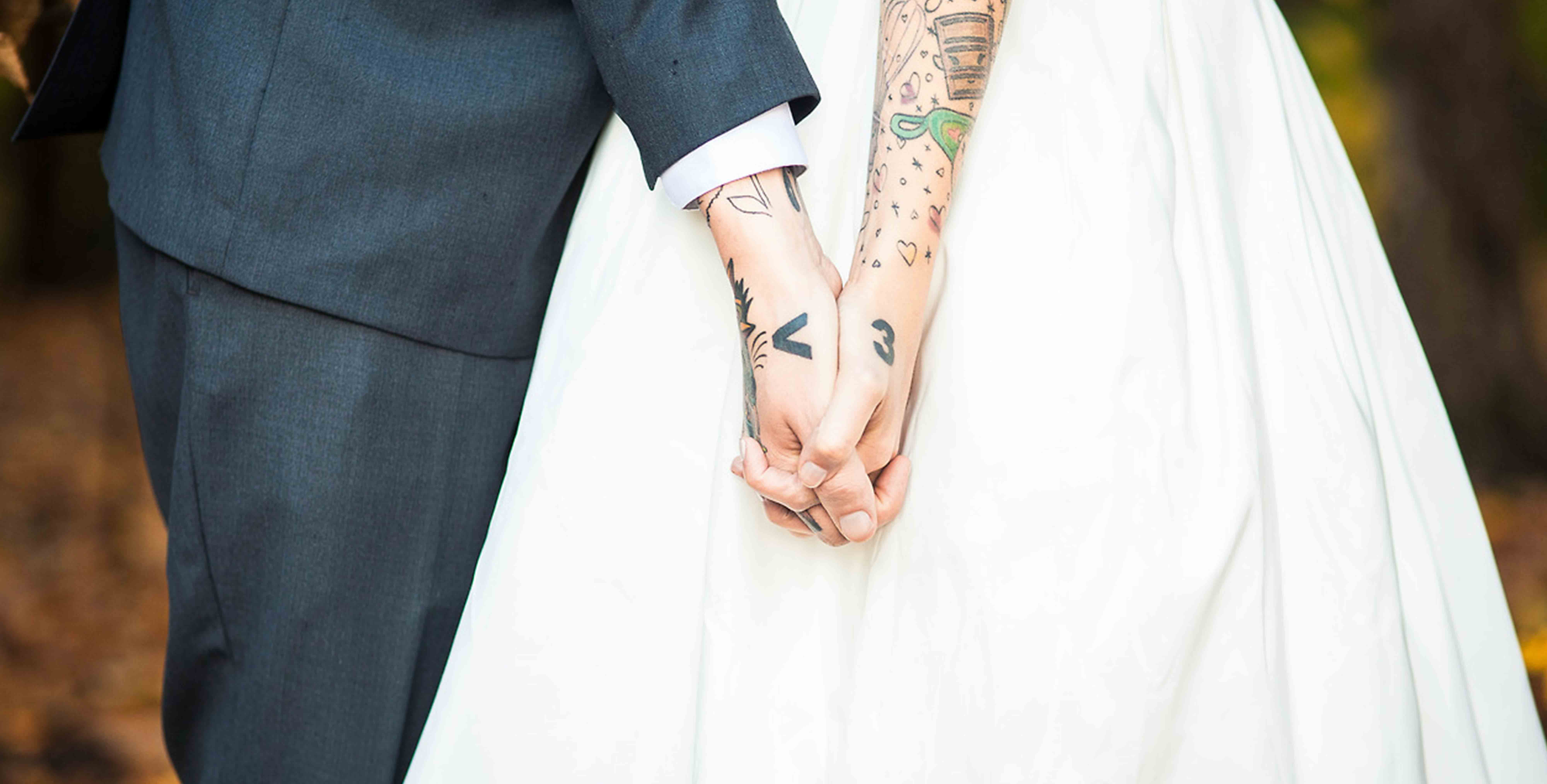 Love Tattoos For Couples Quotes Matching Tattoos Tattoo Ideas For Couples