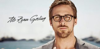 ryan gosling movies