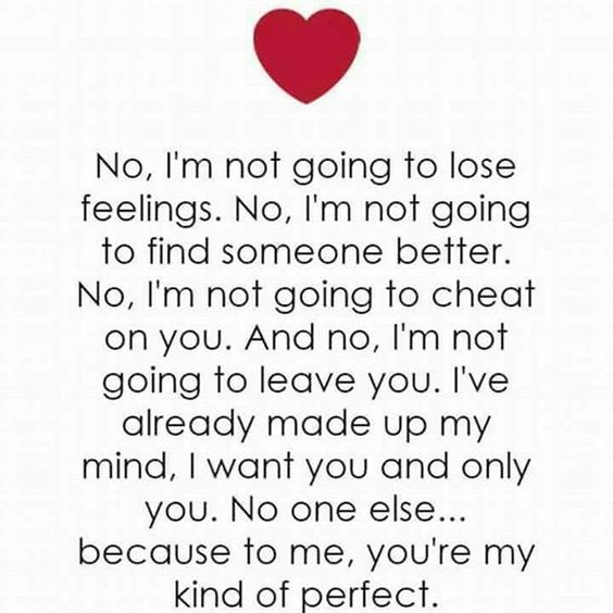 I Love You Quotes For Girlfriend : 50 Girlfriend Quotes: I Love You Quotes for Her