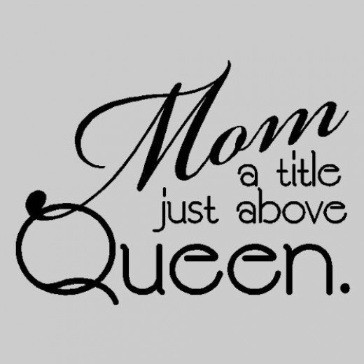 Quotes For Moms Stunning 35 Daughter Quotes Mother Daughter Quotes