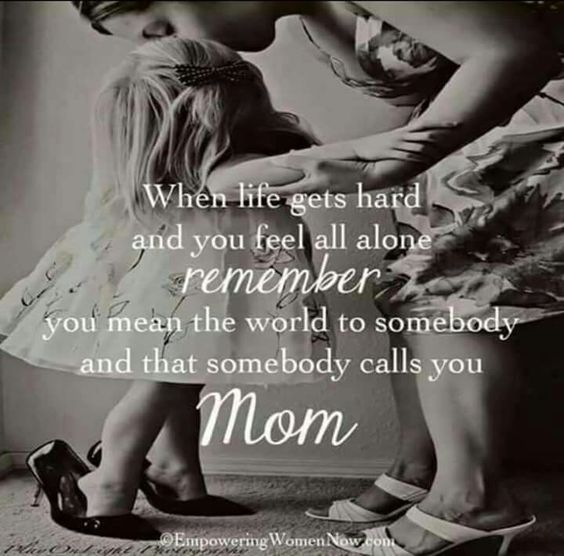 Remember Mom Quotes: 35 Daughter Quotes: Mother Daughter Quotes