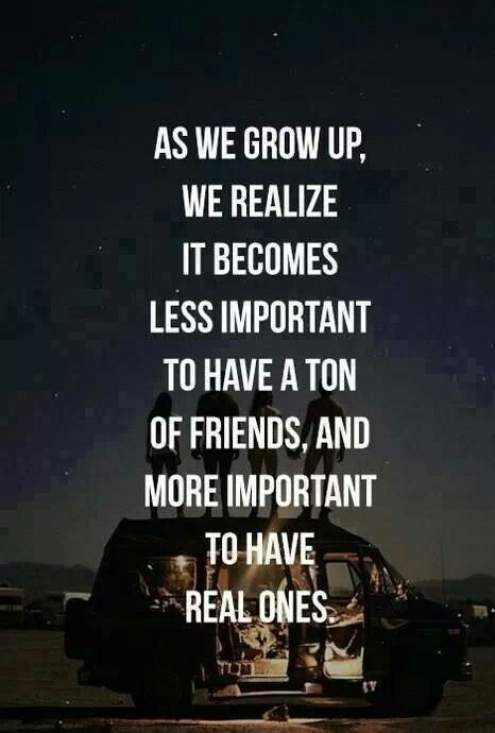 Pic Quotes About Friendship Inspiration 35 I Miss You Quotes For Friends  Friendship Quotes