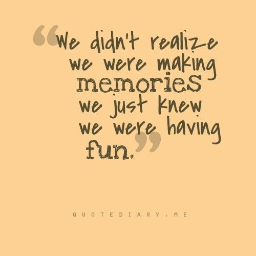 35 thankful quotes for friends meaningful friends quotes for Great short vacation ideas