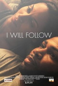 i-will-follow