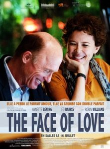 the-face-of-love