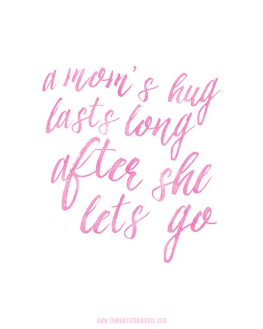 Quotes For Mothers Love Captivating 35 Daughter Quotes Mother Daughter Quotes  Part 14