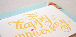 Happy Anniversary Quotes for Couples