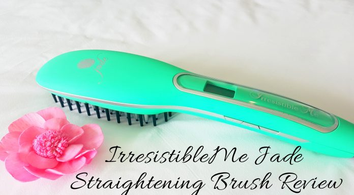 jade brush
