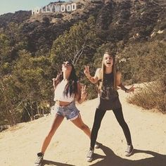 Best Friends Hollywood