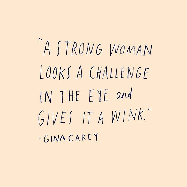Quotes About A Girl: Inspiring Girl Power Quotes Girlterest