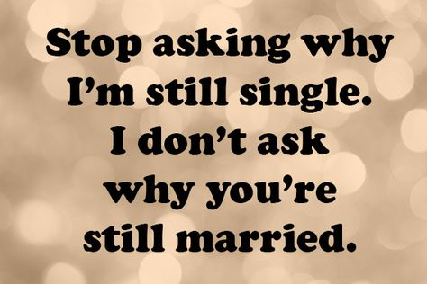 Single Quotes Stunning 50 Being Single Quotes