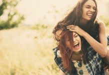 30 Challenges To Do With Friends