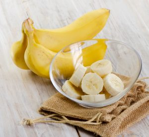Banana Face Mask: Beauty Benefits and DIY Recipes