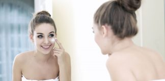 10 Best Skin Lightening Creams for the Perfect Complexion