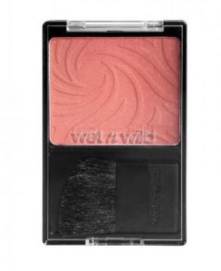 wet n wild pressed powder