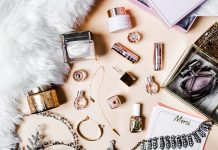 Favorite Makeup Dupes That are Incredibly Awesome and Super Cheap