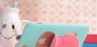 cute iphone 6 cases