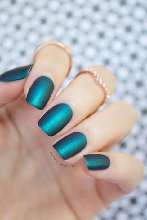 Spring Nail Colors Nail Art Inspiration For Spring Time