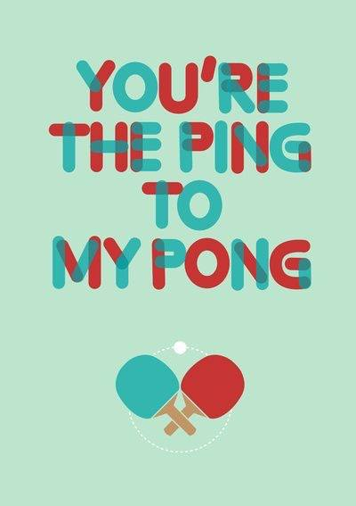 Quotes Bae Mean Quotesgram: Cute Quotes For Your Special Bae