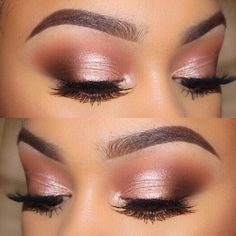 makeup for brown eyes stunning makeup ideas for brown