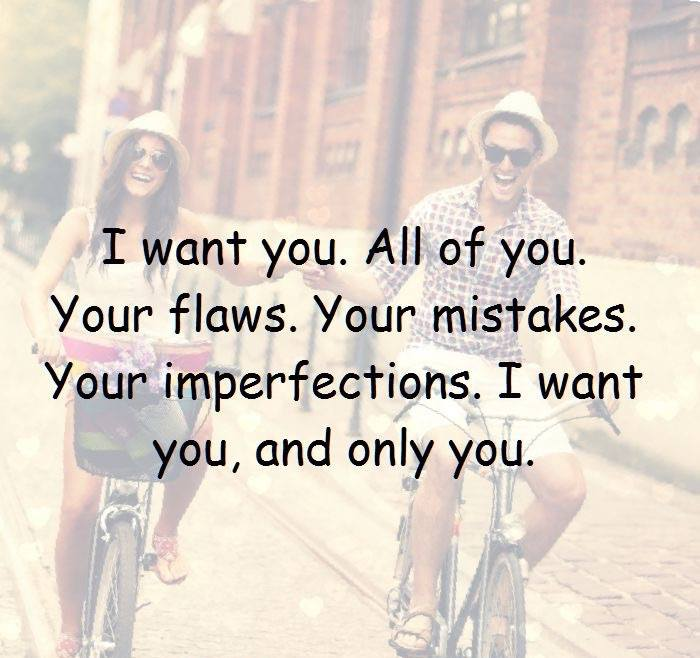 I Want A Relationship Quotes: Cute Relationship Quotes For Couples