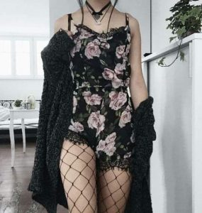 grunge-outfit14