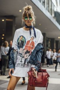 grunge-outfit15