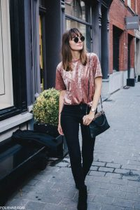 grunge-outfit17