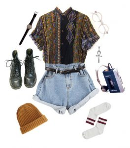 grunge-outfit18