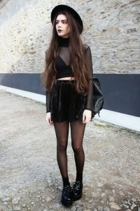 grunge-outfit20