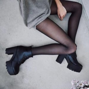 grunge-outfit21