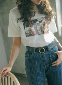 grunge-outfit22