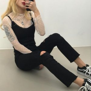 grunge-outfit25