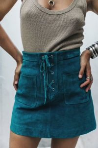 grunge-outfit26