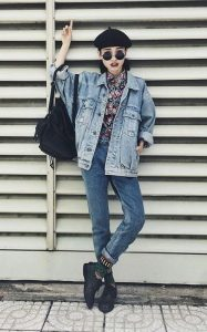 grunge-outfit28