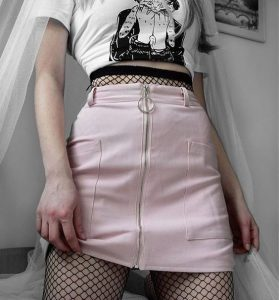 grunge-outfit3